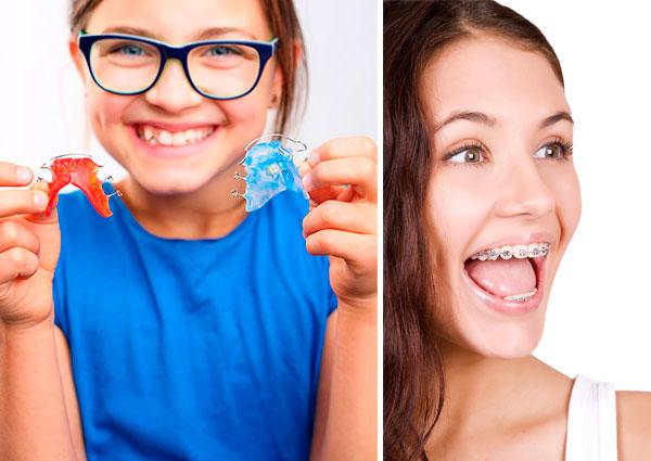 smilingtek-diseño-de-sonrisa-contactanos-portada-ortodoncia-1